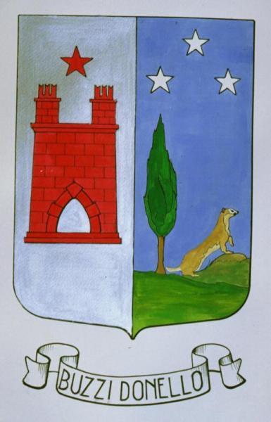 Buzzi-Donello