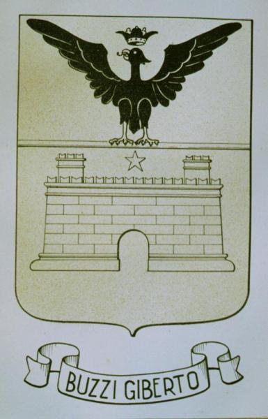 Buzzi-Giberto