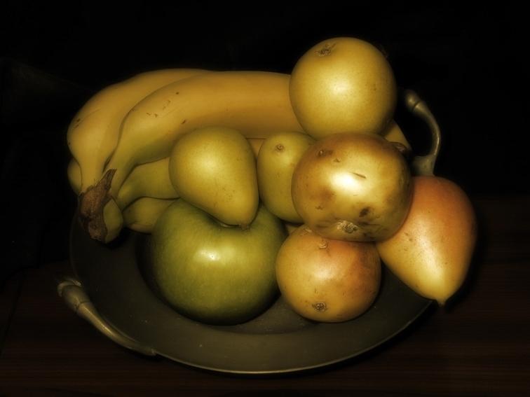 Frutta_1