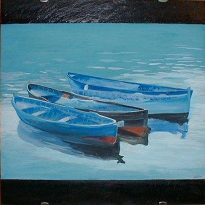 ardesia-02-barche
