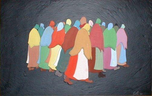 ardesia-06-1990-donne-in-preghiera