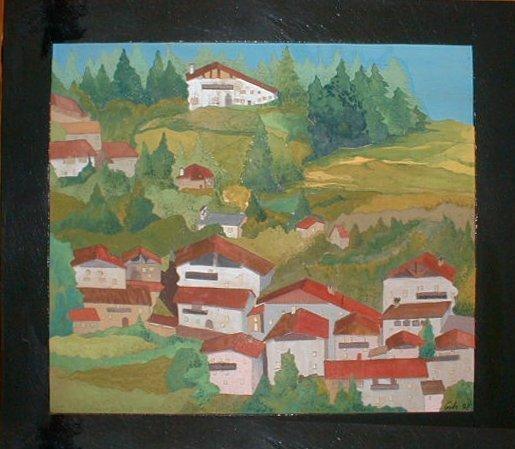 ardesia-06-case-montagna