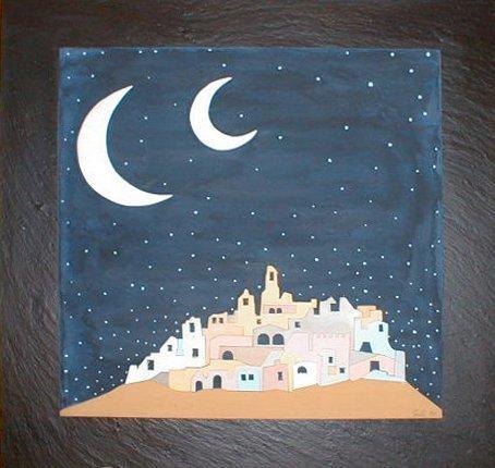 ardesia-10-paese-con-due-lune