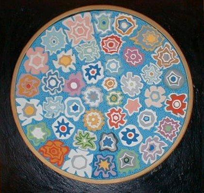 ardesia-11-tondo-di-fiori