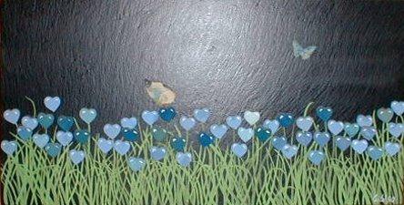 ardesia-14-campo-di-fiori-di-cuori