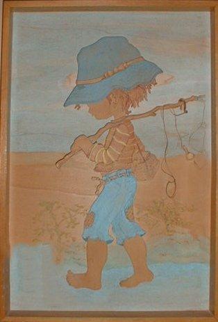 legno-03-pescatore