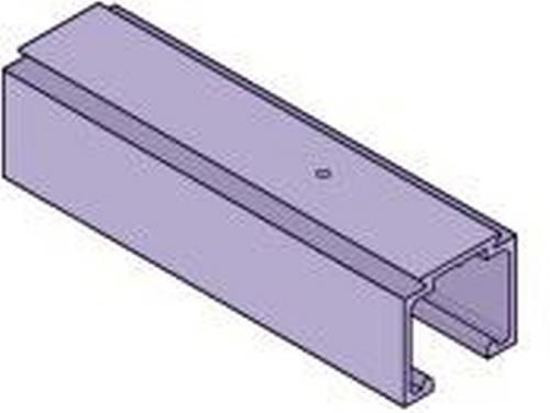 Come costruire un telaio per corde con meno di 50 euro - Costruire porta scorrevole ...